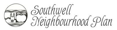 Neighbourhood Plan web heading